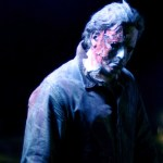 What Does the Future Hold for Michael Myers Without Dimension Films?