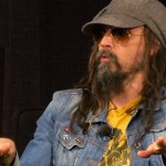 Rob Zombie Talks About the Negative Attitude Towards Horror Movies