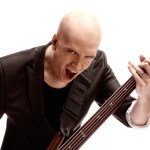 Devin Townsend on Skullets, 'Douchebag' Singers and Signing Body Parts