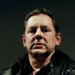 Interview with Dick Maas (Amsterdamned)