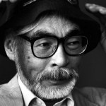 Hayao Miyazaki to Return to Feature Films with Boro the Caterpillar