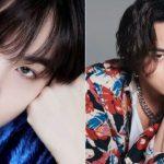 【SUGA、楽曲プロデュース…】 BTS シュガ ソロ曲『You』 三代目 J Soul Brothers 「OMI(登坂広臣)」【トレイラー映像あり】【韓国の反応】