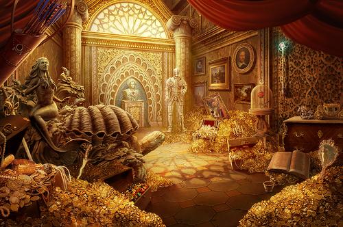 تفسير حلم الاثار رؤية تماثيل الفراعنة في الحلم رسائل حب