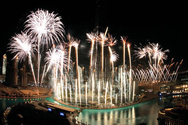 نتيجة بحث الصور عن صور للاحتفال برأس السنة2019