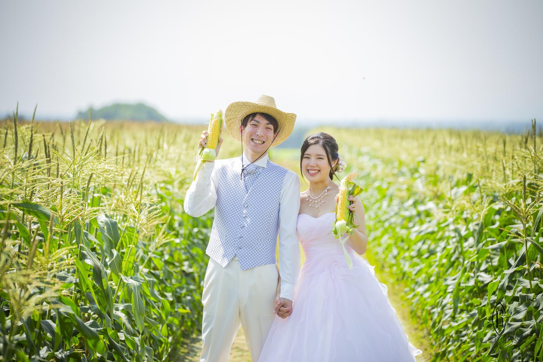 坂東農場_031