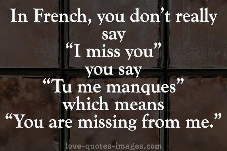 Miss You Quotes Images Download