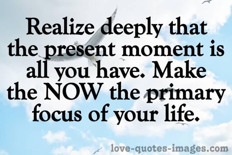 short spiritual quotes