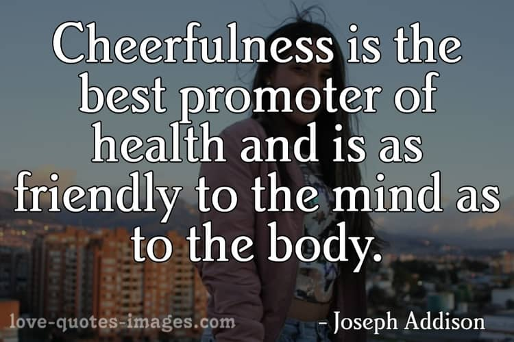 Quotes for Health Is Wealth