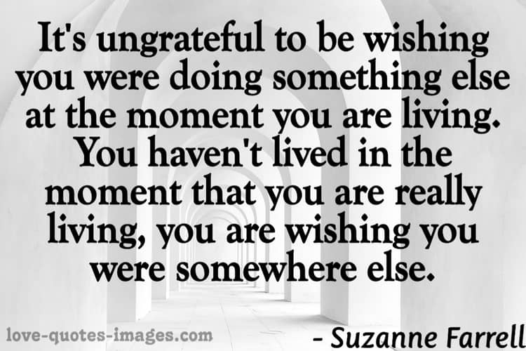 ungrateful quotes images