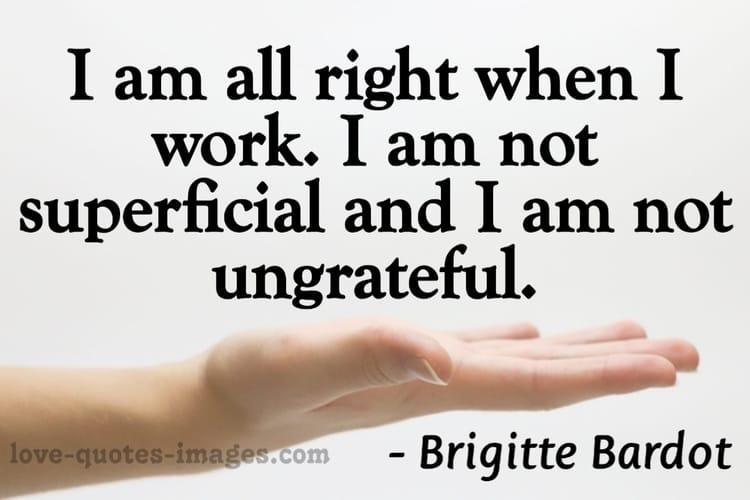 ungrateful quotes images
