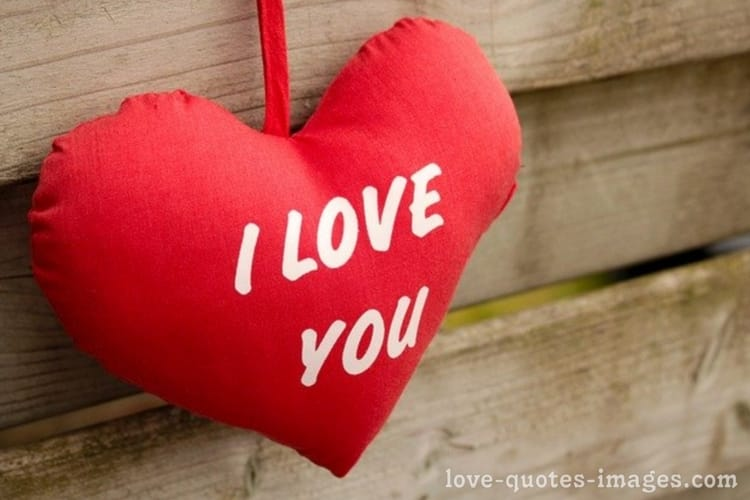 i love you images download