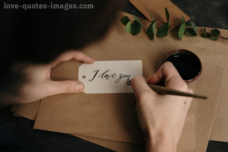i love you images to download