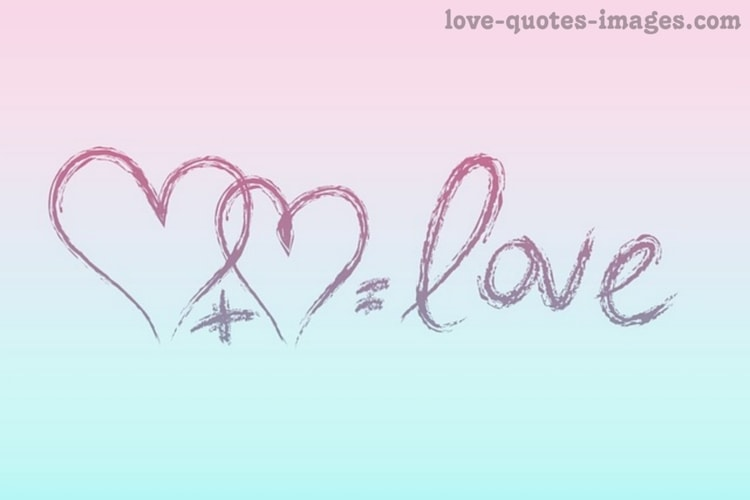 i love you images for him