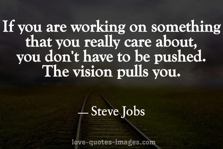 positive quotes about