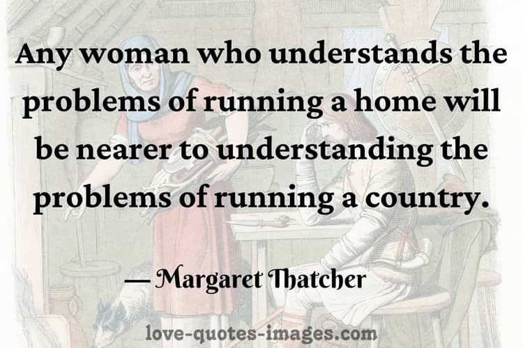 about woman quotes