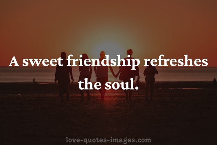 happy friendship day quotes messages