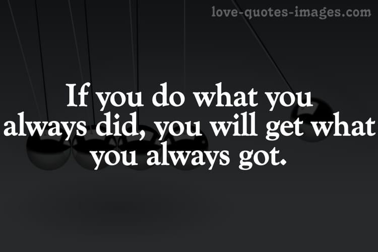 motivational quotes'
