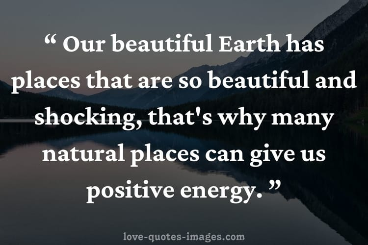 positive energy quotes for healing