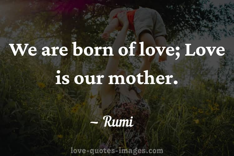 mom quotes about son