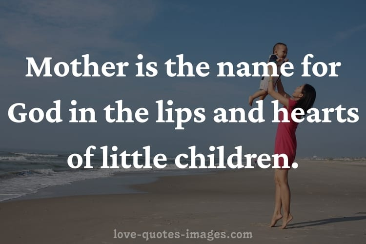 mom quotes about daughters