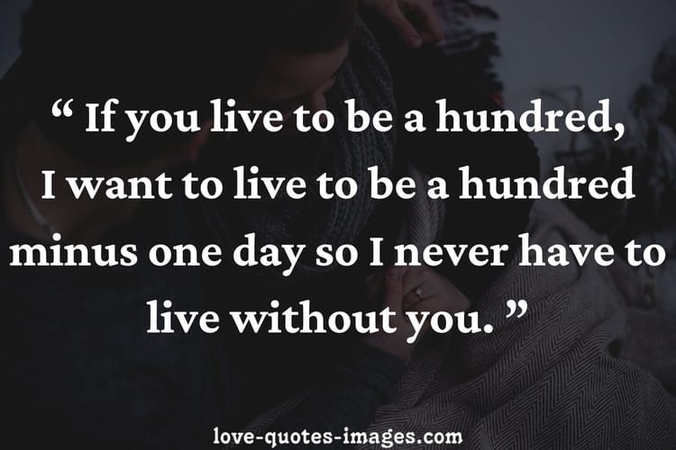 QuotesAboutLoveAnd Life