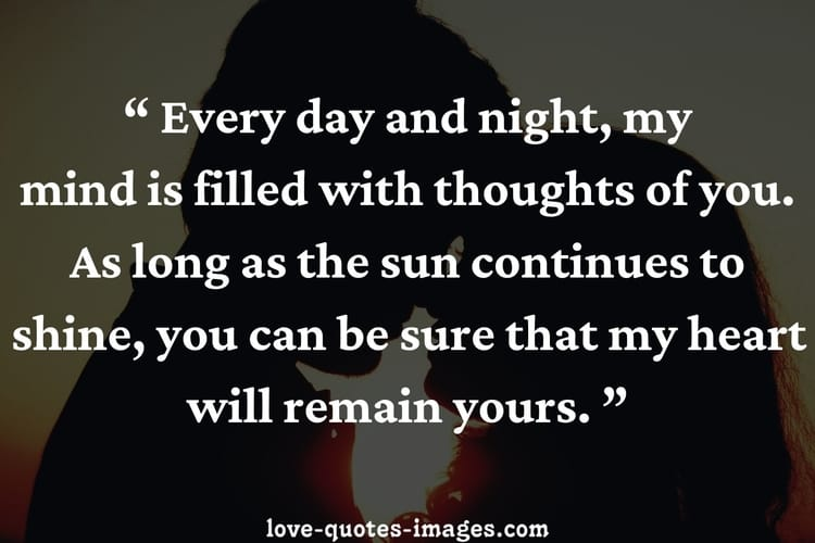 bestlove quotes