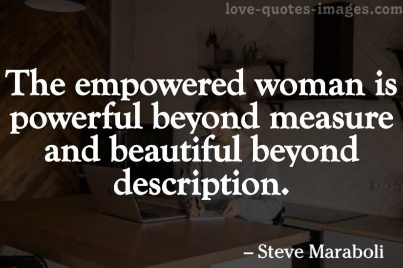women empowerment quotes from books