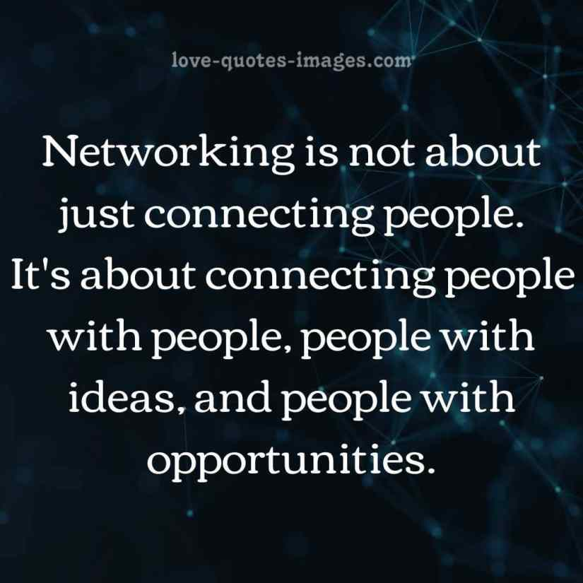 network marketing quotes bill gates
