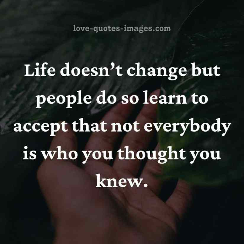 things change people change quotes