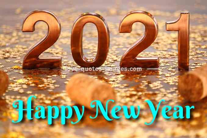 happy new year images funny