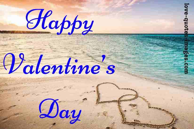 download valentine day image
