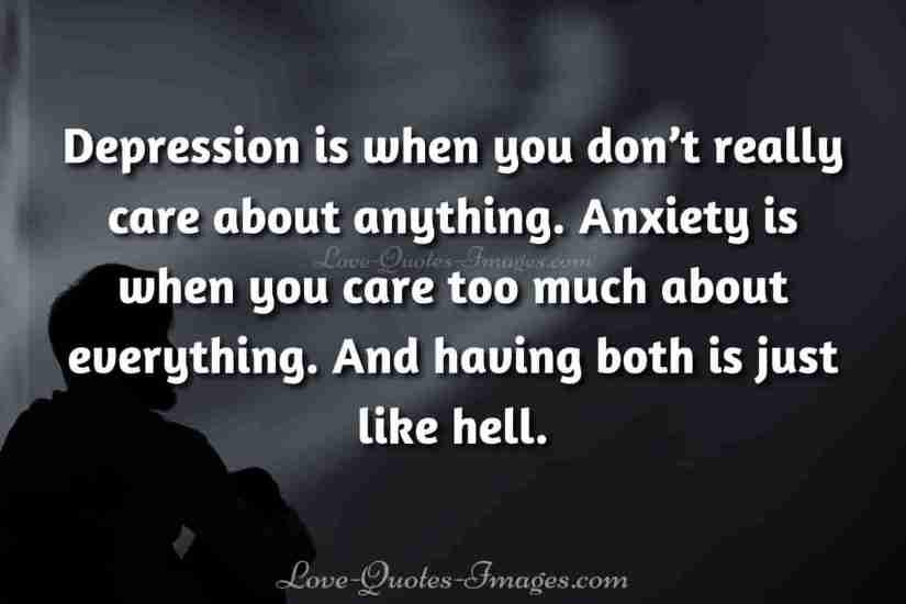 postpartum depression quotes
