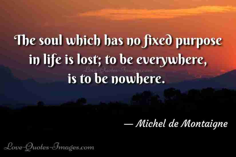 quotes on life and death