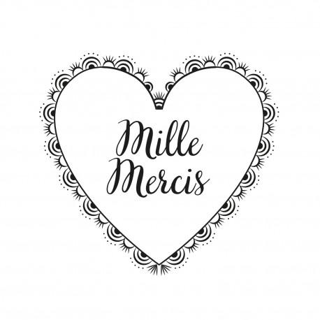"""Résultat de recherche d'images pour """"coeur merci"""""""