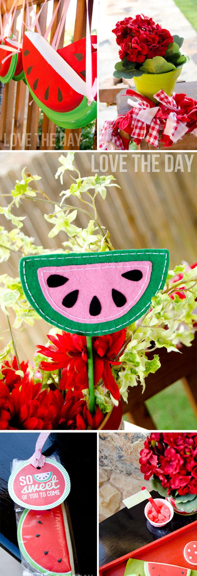https://www.etsy.com/shop/lovetheday?ref=hdr_shop_menu&search_query=watermelon