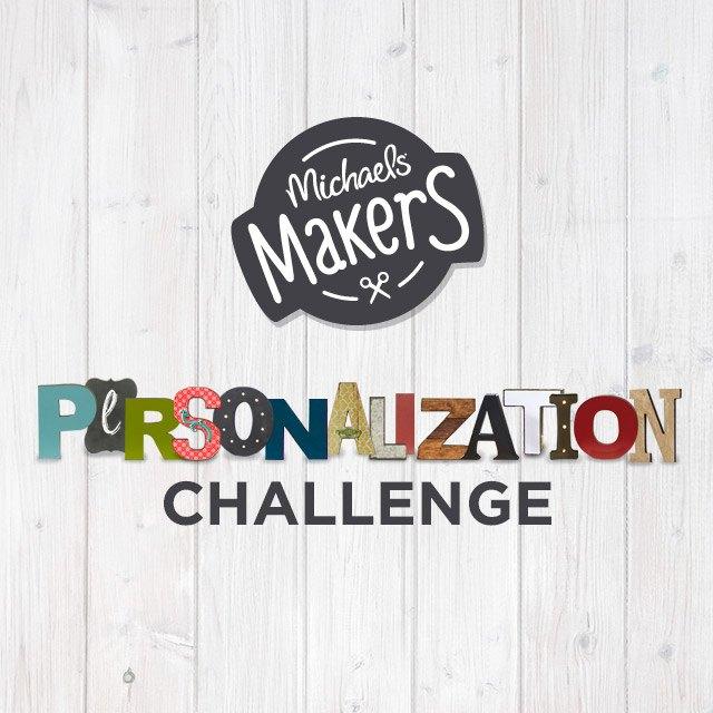 February-Challenge-Creative