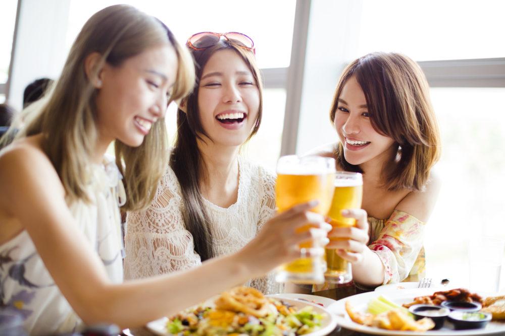 沖縄 出会い bar