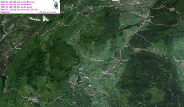 VI_J3 Hauteville-Lompnes