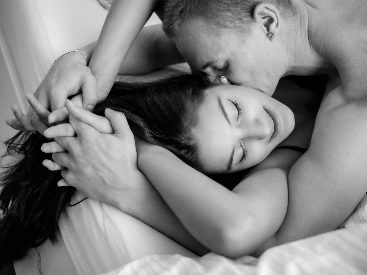 Paarshooting sexy leipzig fotograf dessous sensual heiß erotisch