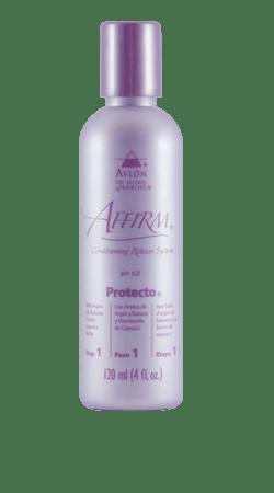 Affirm Protecto-4oz