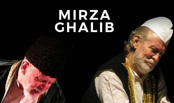 मिर्ज़ा ग़ालिब शायरी - Mirza Ghalib Shayari in Hindi , मिर्ज़ा ग़ालिब शायरी 2018 ,Mirza Ghalib Shayari in Hindi For Facebook , मिर्ज़ा ग़ालिब शायरीलेटेस्ट