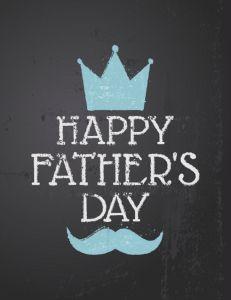 पिता दिवस पर कविता 2019– Fathers Day par Kavita in Hindi