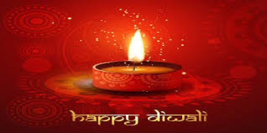 Diwali Shayari in Hindi 2019 | Diwali Shayari – दिवाली पर शायरी इन हिन्दी 2019 | दिवाली पर शायरी