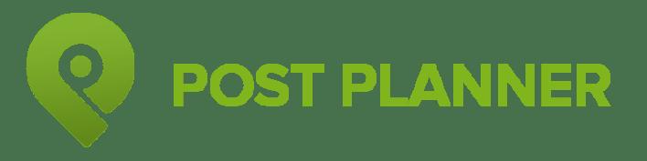 postplanner - social media automation tool - beta compression