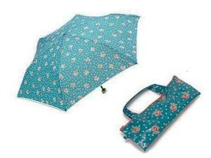 http://www.happyvalue.com/rain/umbrella.html