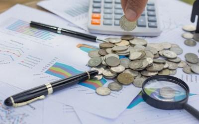 best money manager app