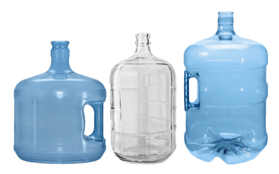 alkaline water delivery in los angeles