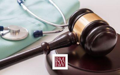 Personal Injury Lawyer New York City