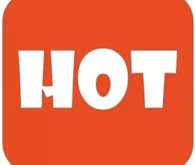 Vidhot Apk Versi Lama Download Install Hot Videos On Mobile