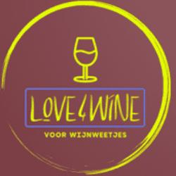 Love4Wine